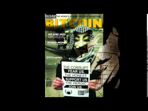 Халявные биткоины раздача bitcoin