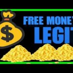 How to make $10 FOR FREE! FREE MONEY 2016 SHAREPOP 100% FREE MONEY ONLINE