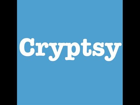 Cryptsy -  цены за вывод средств !