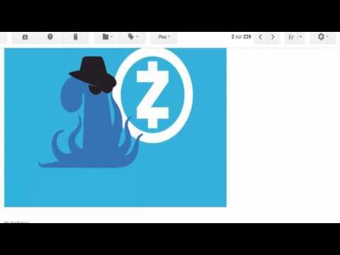 حصري  شرح أصدق موقع 'genisis mining'  لتعدين عملة z cash