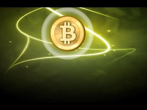 Bitcoin Mining  to Everyone