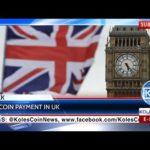KCN News: Zeek accepts Bitcoin payment