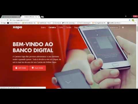 Jobs Online | 2Captcha | Bitcoin