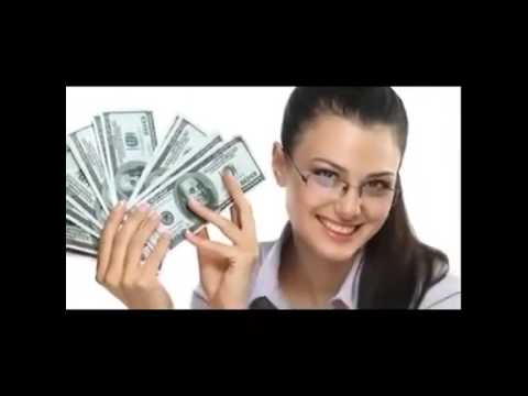 Earn Money Online   Three Popular Ways To Earn Money Online   internet marketing