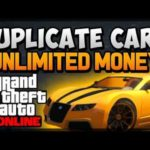 GTA 5 Online Motorcycle LSC Resell Glitch – Infinite Money Making Cheat – How to Make Money Online