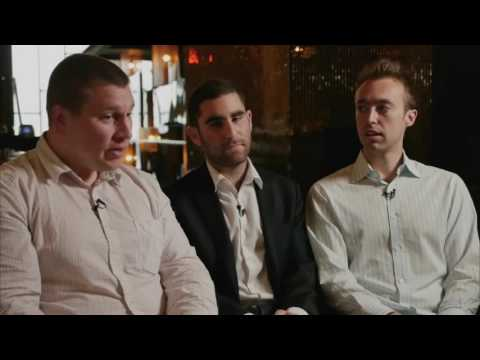 Full Story   Bitcoin - Global News