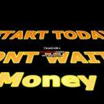 URGENT: Make Money Now