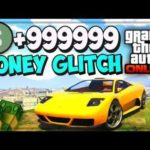 "GTA Online: *NEW* The Best Ways To Make Money ""After Patch 1.36″(GTA Online *NEW* Money Guide 1.36!"