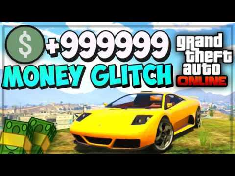 GTA Online: *NEW* The Best Ways To Make Money