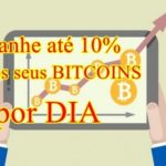 Ganhe até 10% do seu investimento em Bitcoin ao dia (Triplique seus bitcoins)