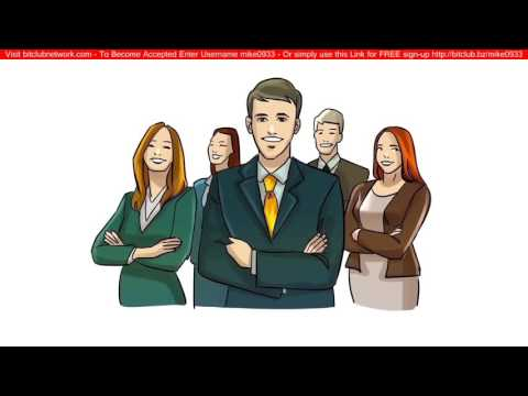 Bitcoin Mining Tutorial 2015 - How Is Bitclub Mining Working