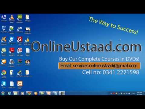 Make money online google adsense easy way