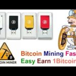how to Bitcoin earning free mining easy bitcoin earning tips