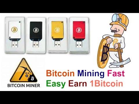 how to Bitcoin earning free mining easy bitcoin earning tips