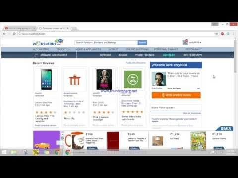 how to make money online in india  Surely 100% Guarantee without Investment