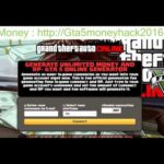 "GTA 5 Online – How To Make Money Fast Online – ""Best Money Mission"" In GTA 5 Online (GTA V)"