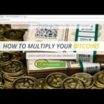 Earn 1 bitcoin daily hack  – Bitcoin Mining Very fast, quick profit! WORKING 2016!!! Try it