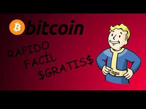 Bitcoin Gratis Faucet 2016 PAGANDO y NO SCAM