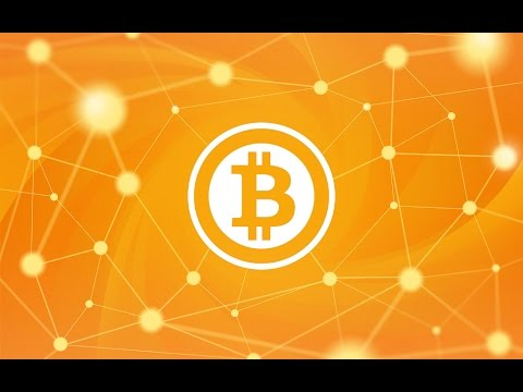 Free Bitcoin Mining Site 2016 [Latest] in India