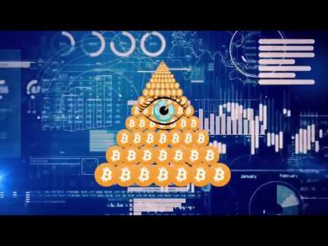 Coinomia Mining Bitcoin Ethereum Майнинг Биткоин и Этериум 2016