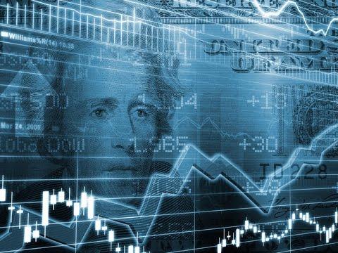 Bitcoin news Boom ECONOMY