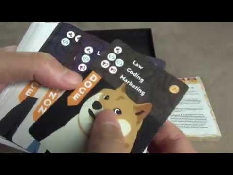 Bitcoin Empire Awesome Kickstarter Video