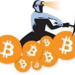 Bitcoin Mining with Swiss Gold Global