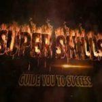 Matthew Neer    How to make money online part 1 (Super Skills For Success)