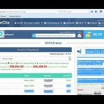 How to Earn Money online $22 per Day