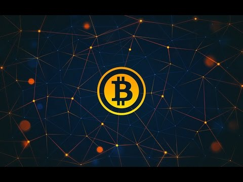 What is Bitcoin and Bitcoin Mining?