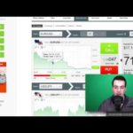 how to earn money online from thwglobal-earn 250$ per week – how to make money thwglobal! –