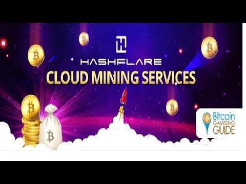 best website mining bitcoin أفضل موقع لتعدين البتكوين
