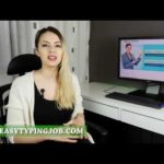 Wonderful and Authentic Way to Make Money Online with Easy Typing Job