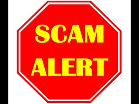 Select & Say No To Scam HYIP, RevShare or PTC Site |||Online Money Making Tips