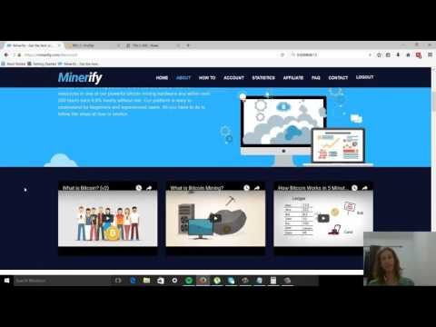 Most profitable Bitcoin mining investment, make 20 USD dollars a day make money now