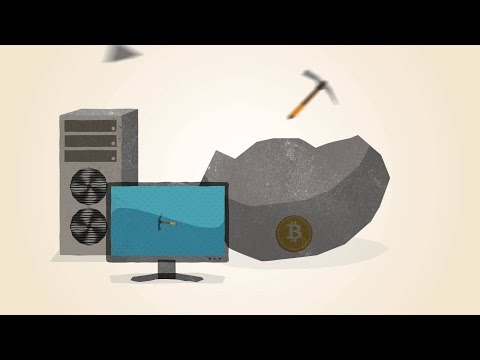 What Is Bitcoin And How to Do Bitcoin Mining in USA