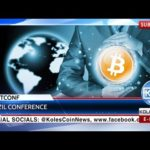 KCN News: Epiphyte will test Bitcoin remittances in UK