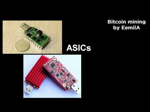 Free Bitcoin. How and Should you? (Mining, Faucets, CloudMining etc.) Part 1
