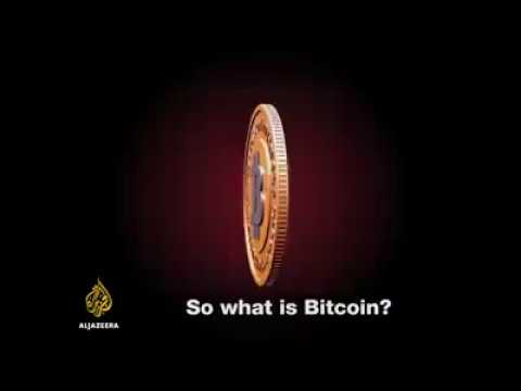 What is Bitcoin? How to Mine Bitcoin for Beginners