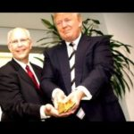 Breaking News Donald Trump Admin: Super for Bitcoin & Gold, Bad for Elites?!