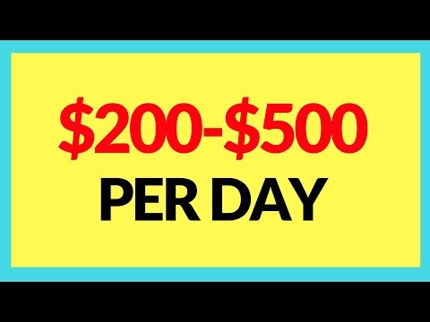 How To Make Legitimate Money Online 2016 and 2017