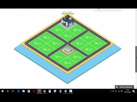 Payment proof crypto city How to Earn Free Bitcoin, Earn and withdrawal 0 005 satoshi with