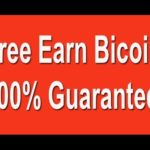 Faucetgo earn free bitcoin in Hindi / Urdu