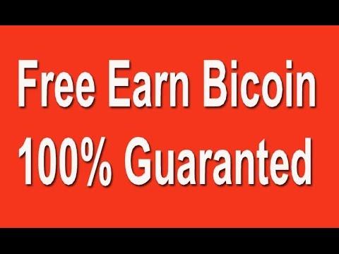 Faucetgo earn free bitcoin in Hindi / Urdu