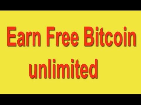 Epay info earn free bitcoin unlimited in Hindi / Urdu