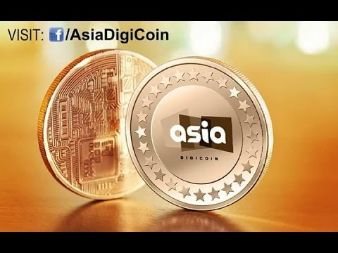 Powerful Binary Income of ADCN Power Hash Mining