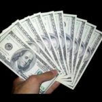 Earn Money Online Fast  – $500 Within 10 Minutes!