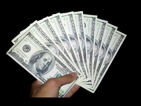 Earn Money Online Fast  - $500 Within 10 Minutes!