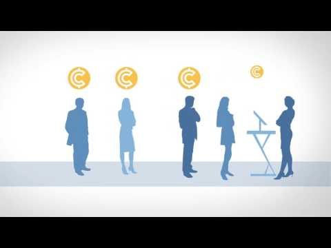 What Is Cryptocurrency   The Evolution From Bitcoin to Capricoin