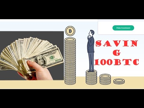 Aimbtc khmer earn 0.16% hourly and 3.84% per day (NO SCAM)